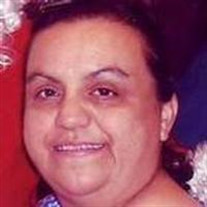 Anita L. Garcia