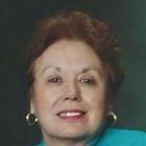 Beatrice C. Gonzalez