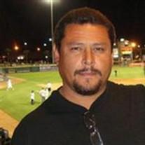 Juan Inez Gutierrez