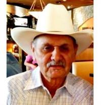 Leonires D. Gutierrez