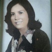 Romana A. Gutierrez
