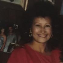 Margarita Romero Herrera