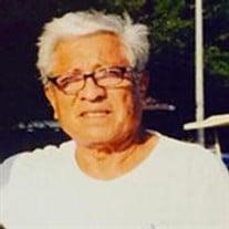 Jose Dolores Jasso