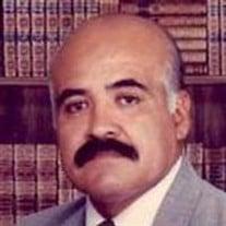 Daniel C. Lopez