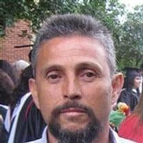 Martin Jesse Lopez