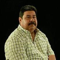 Antonio G. Lopez, III