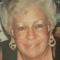 Esther M. Lugo
