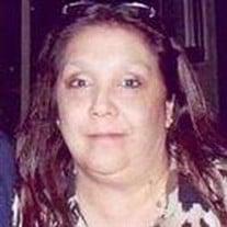 Maria Jesusa Lugo Campos