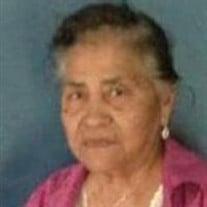 Irene R. Martinez