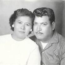Clemente S. Medellin