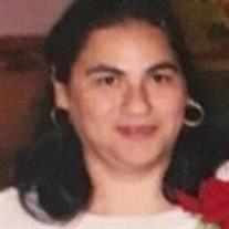 Maria Ines Pena Munoz