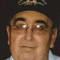 Robert G. Murphy, Jr.