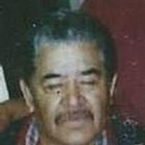 Guadalupe R. Pena