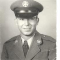 Ricardo S. Perez, Jr.