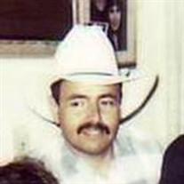 Viviano G. Quintanilla