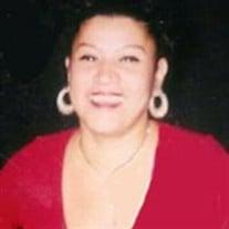 Genevieve Ramirez