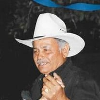 Carlos Z. Ramos