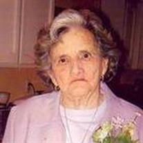 Maria S. Ramos