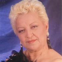 Janie R. Resendez