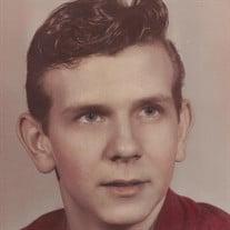 Ernest Earls Jr.