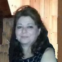 Dolores Ann Salinas