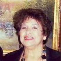 Teresa H. Sanchez