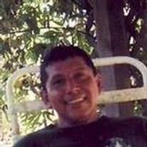 Alfredo R. Silva