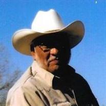 Pedro H. Torrez Sr.
