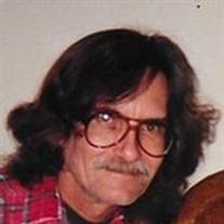Raymond Lamar Windham