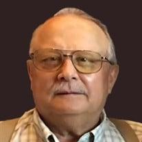 Ronald Odegard
