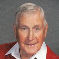 Gene Shrader