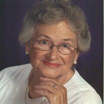 Jane L. Berggren