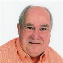 Thomas W. Steeby