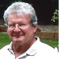 William J. Paraskewich