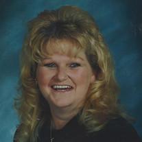 Vickie L. Gunter