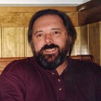 George Joseph Tomko