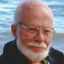 Richard Anthony Bole Sr.