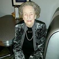 Elizabeth M. Emery