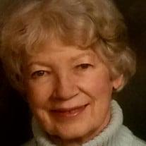 Carolee S. Kleffman
