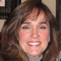Kim Marlynn Straub