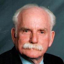 Mr. Harvey D. Goode