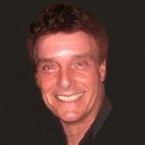 Joseph A. Polichemi