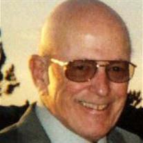 Thomas William Wilson
