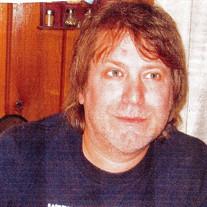 Todd  A.  Fitzpatrick