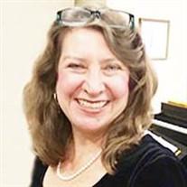Michelle G. Porter
