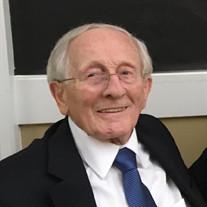 Kenneth  Briggs Baldwin