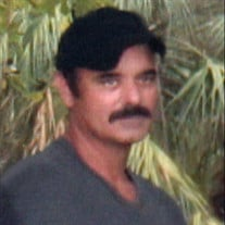 John Francis LeJeune