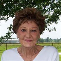 Marjorie Marie King