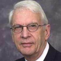 Dr. Mack H. Gillenwater