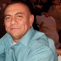"Rodolfo ""Rudy"" A. Ibanez Jr."